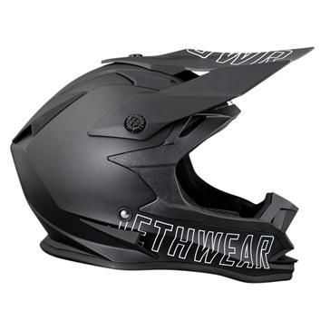 Jethwear Phase Backcountry Helmet