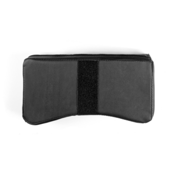 Kimpex Cushion Booster Nomad Seat