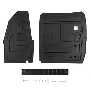 Kimpex Separator Kit for Nomad Trunk
