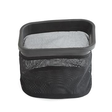Kimpex Pochette de rangement pour coffre NOMAD