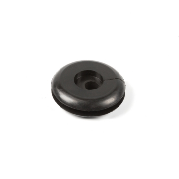 Kimpex Steering Cable Grommet