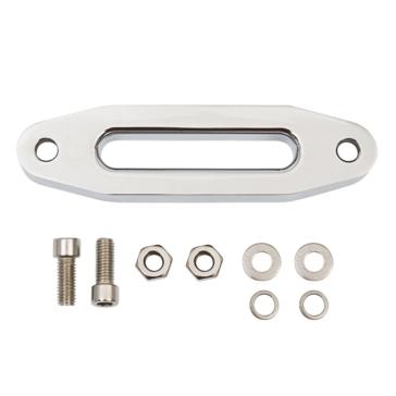 Kimpex Guide-câble pour treuil de 2500-3500 lb