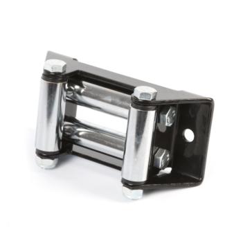 Kimpex Guide-câble à rouleaux pour treuils 458210/458211