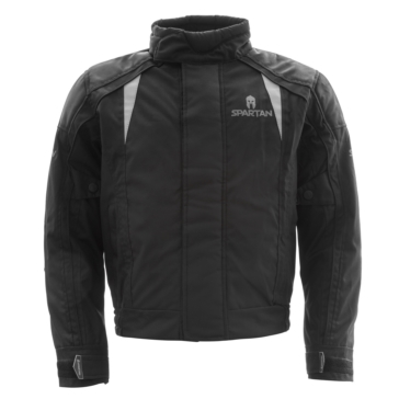 Men OXFORD PRODUCTS Spartan Jacket