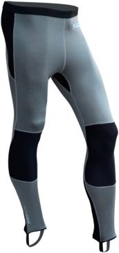 Sous-vêtement Cool Dry OXFORD PRODUCTS Caleçon - Homme - 2 Couleurs - Gris, Noir