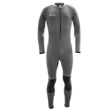 Sous-vêtement Cool Dry OXFORD PRODUCTS Une pièce - Homme - 2 Couleurs