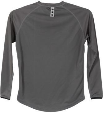 Oxford Products Sous-vêtement Cool Dry