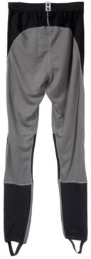 Sous-vêtement Cool Dry OXFORD PRODUCTS Caleçon - Femme - 2 Couleurs