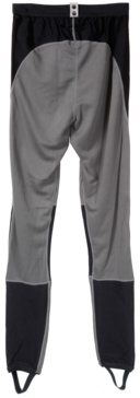 Oxford Products Cool Dry Underwear