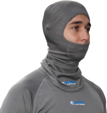 OXFORD PRODUCTS Cool Dry Neck Tube