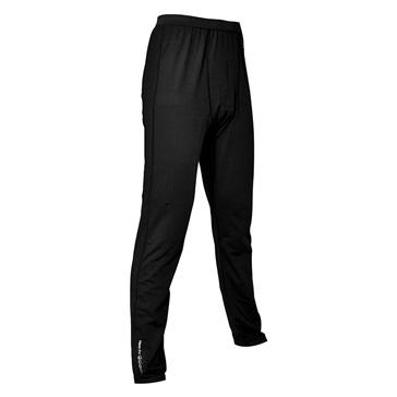 Oxford Products Sous-vêtement Warm Dry