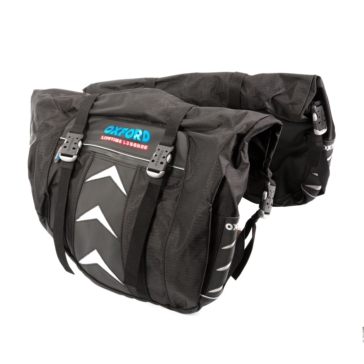 Sacoche RT40 OXFORD PRODUCTS 40 L