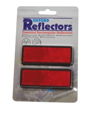 Réflecteurs auto-adhésifs OXFORD PRODUCTS
