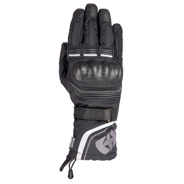 Oxford Products Gants Montreal 4.0 Homme