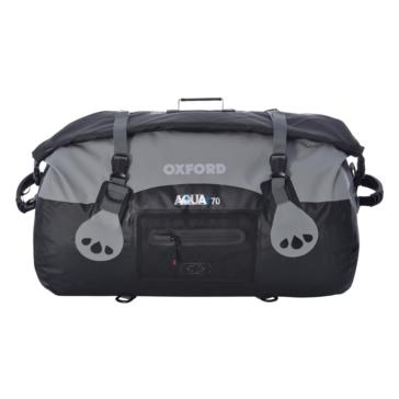 Oxford Products AQUA T Rollbag 70 L