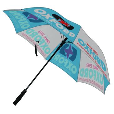 Parapluie OXFORD PRODUCTS