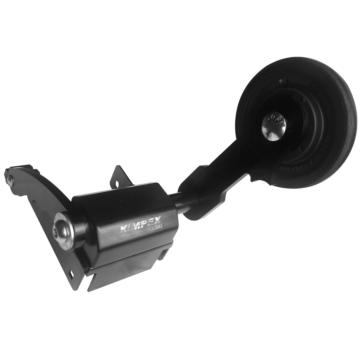 ROUSKI Gen 3 Retractable Wheels System
