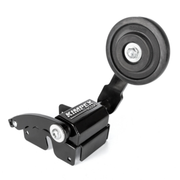 Kimpex Rouski Rouski Gen 3 Retractable Wheels System Tuner