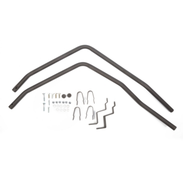 Can-am - 473149# Kimpex Fender Protector for ATV