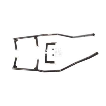 Kimpex Fender Protector for ATV Honda - 473297#
