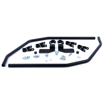 Kimpex Fender Protector Fits Yamaha - 473789
