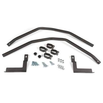 Yamaha - 473790 Kimpex Fender Protector for ATV