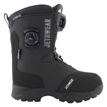 Jethwear Encore Boots Men, Women - Snowmobile