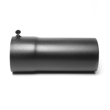 Kimpex Hunting Muffler End Cap