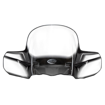 Kimpex GEN 2 Windshield Yamaha