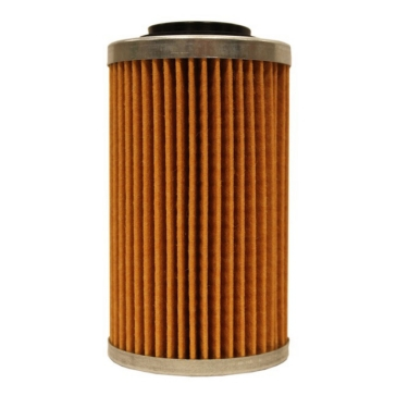 FRAM FILTERS Extra Guard Oil Filter 482003