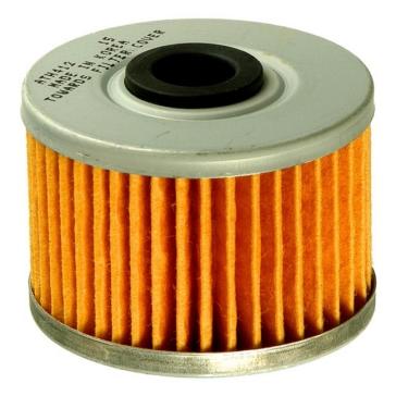 Fram Filters Extra Guard Oil Filter 482009