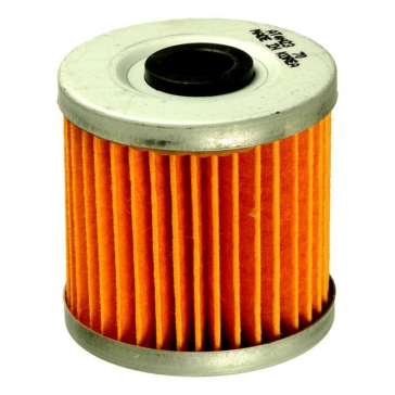 FRAM FILTERS Extra Guard Oil Filter 482012