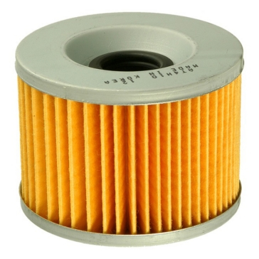 FRAM FILTERS Extra Guard Oil Filter 482014