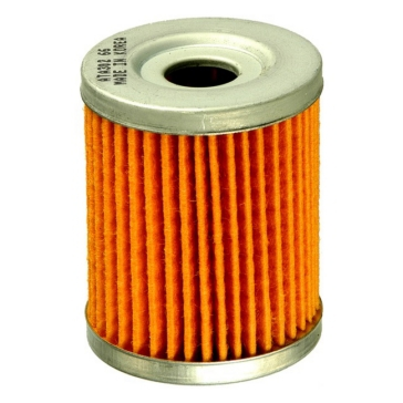 FRAM FILTERS Extra Guard Oil Filter 482015