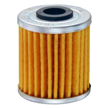 FRAM FILTERS Extra Guard Oil Filter 482018