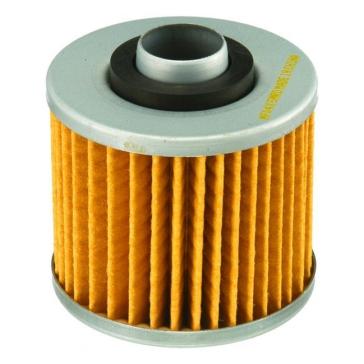 Fram Filters Extra Guard Oil Filter 482022