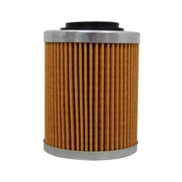 FRAM FILTERS Extra Guard Oil Filter 482024