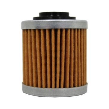 FRAM FILTERS Extra Guard Oil Filter 482025