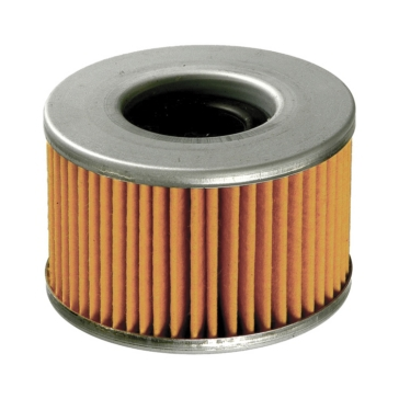 FRAM FILTERS Extra Guard Oil Filter 482026