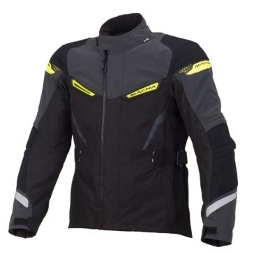 MACNA Myth Jacket
