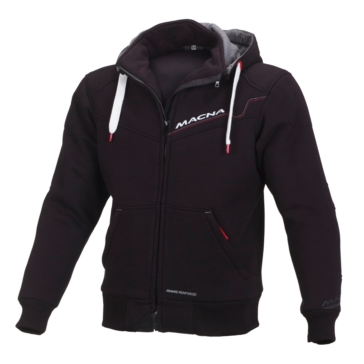 Men MACNA Freeride Jacket