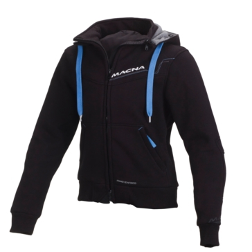Macna Freeride Jacket Women