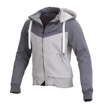 MACNA Freeride Jacket
