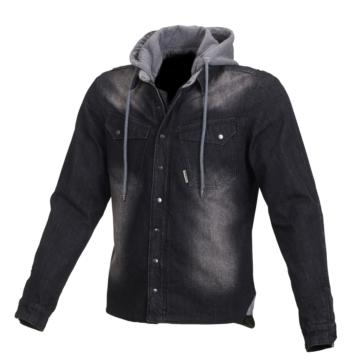 MACNA Westcoast Jacket