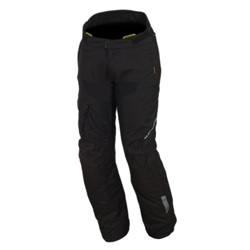 MACNA Fulcrum Pants Women