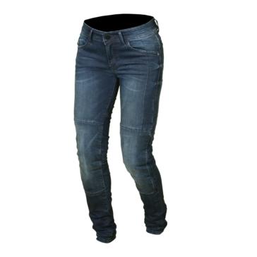 Macna Pantalon Jenny Femme