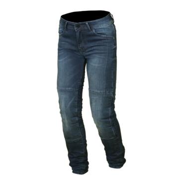 MACNA Stone Pants Men