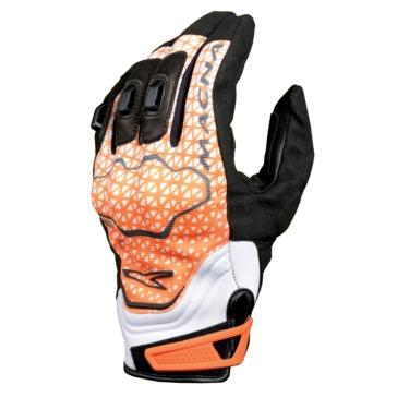 MACNA Assault Gloves Men