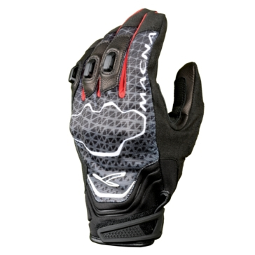 MACNA Assault Gloves Men