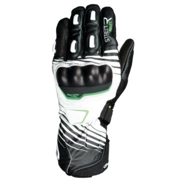 Adult - 3 Colors MACNA Street R Gloves
